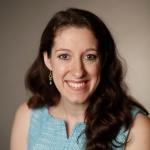 Rebecca Gotlieb