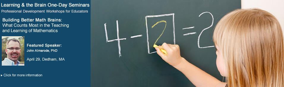 Math15