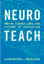 NeuroTeach Cover