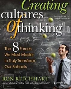 Ritchhart-Cultures