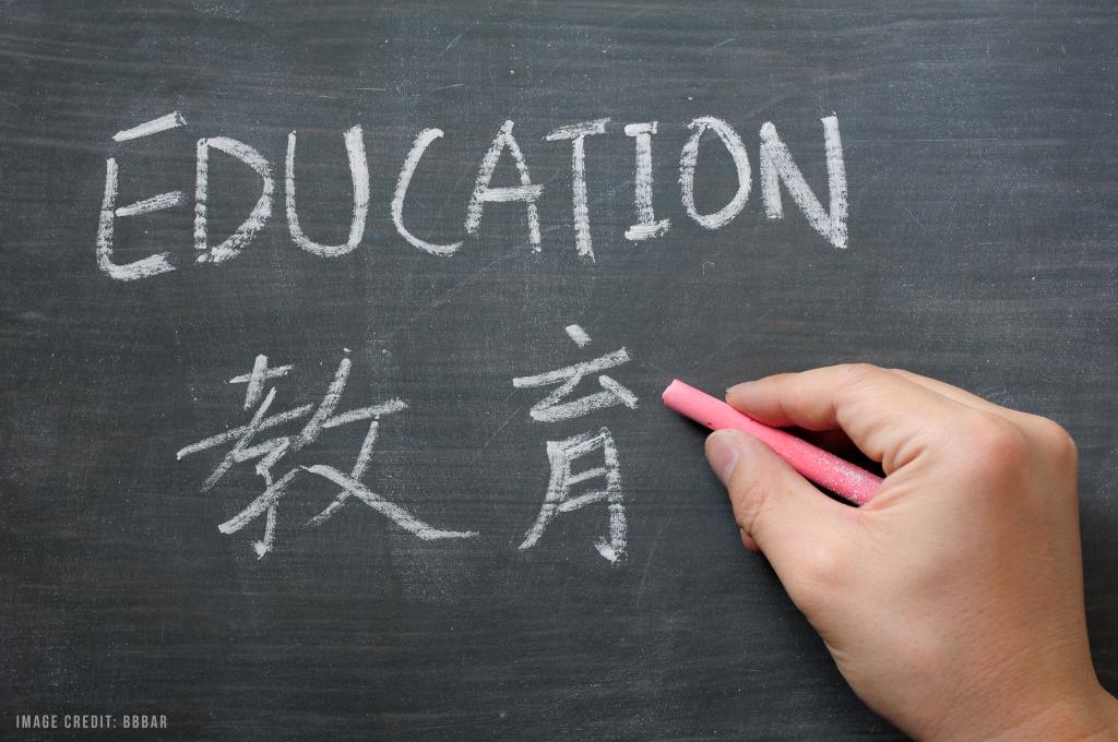 bilingualism benefits