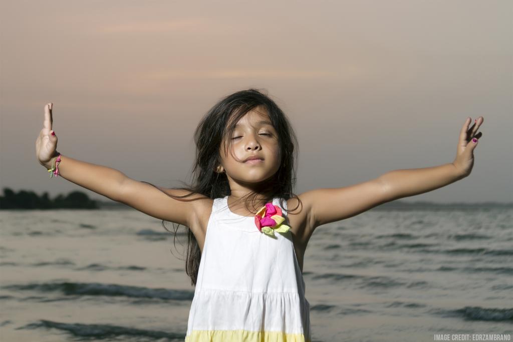 mindfulnessmyths