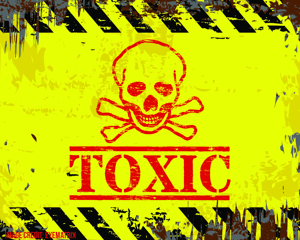 The Role Of Exposure To Neurotoxic >> Neurotoxicity The Impact Of Lead Exposure On Learningeducation