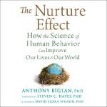 nurture effect