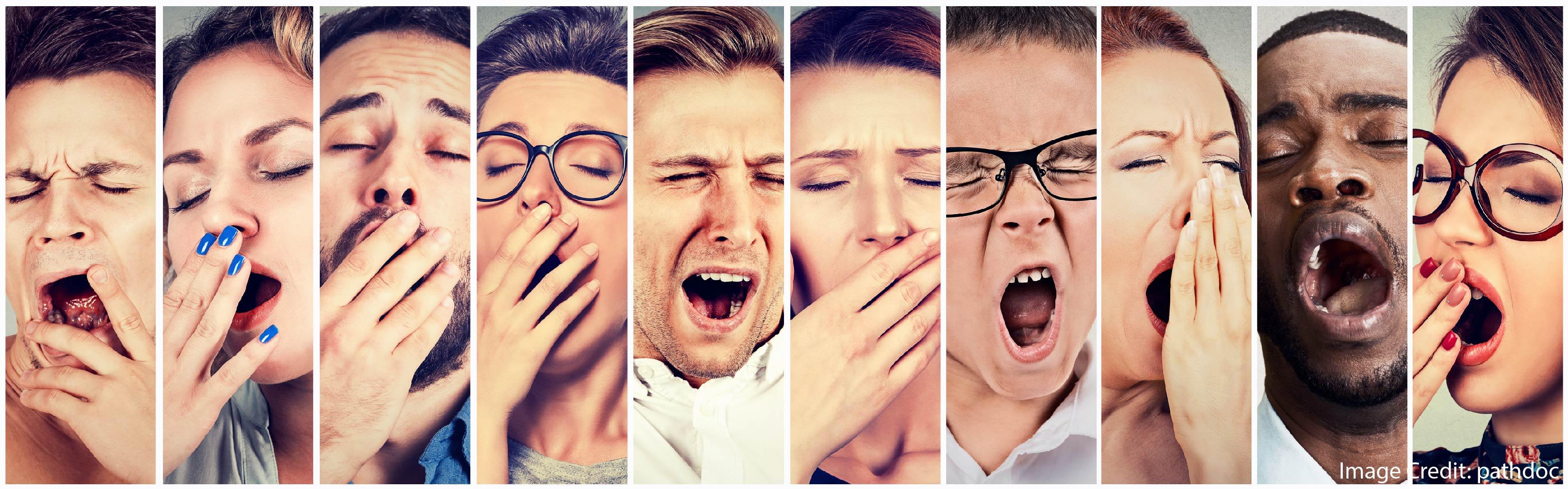 sleeplessness harms women