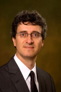 Charles Fadel Headshot