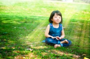 investigating mindfulness