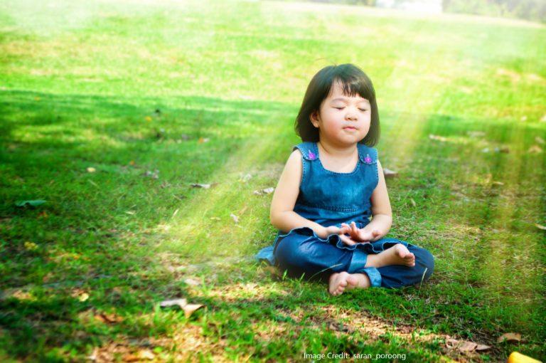 investigating mindfulness