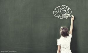 Brain Chalkboard_Credit