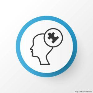 working memory training