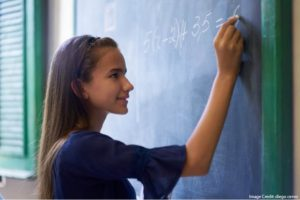 expanding mathematical mindsets