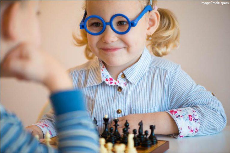 expert teacher vision