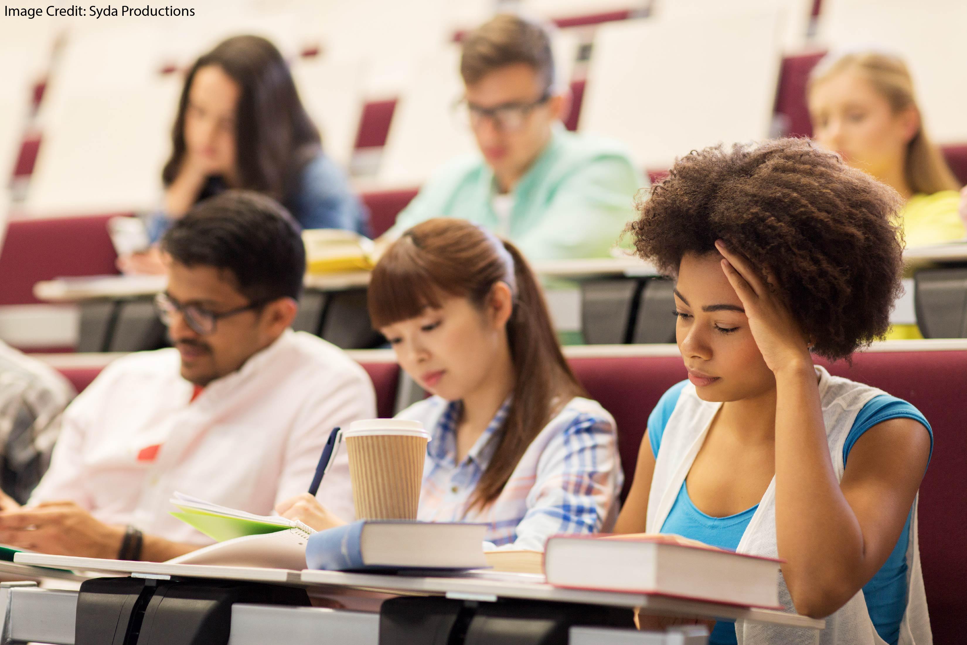 Mobar self study credit