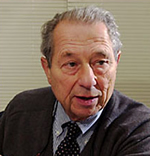 Jerome Kagan