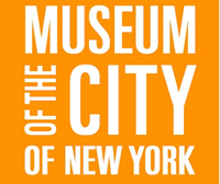 nyc museum