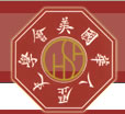 chinese historical society