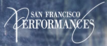 sf performances