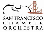 sf chamber orchestra